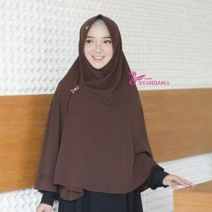 jual jilbab bergo murah syar'I terbaru (66)