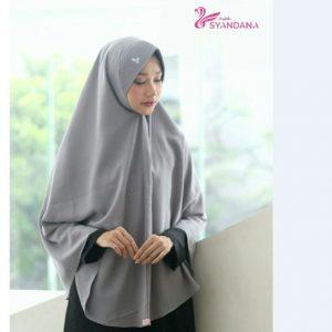 jual jilbab bergo murah syar'i jakarta | Hijab Syandana