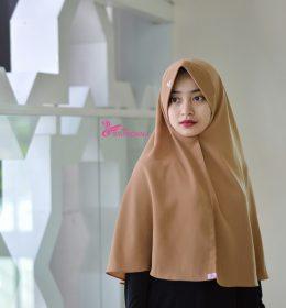 jual jilbab bergo murah syar'i (27)