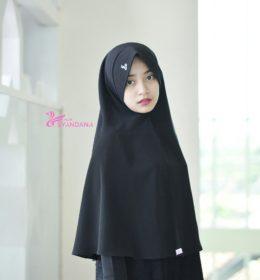 jual jilbab bergo murah syar'I terbaru (24)