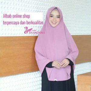 jilbab online shop
