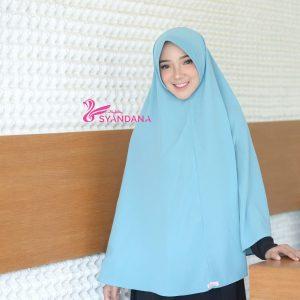 jual jilbab bergo murah syar'I terbaru (99)