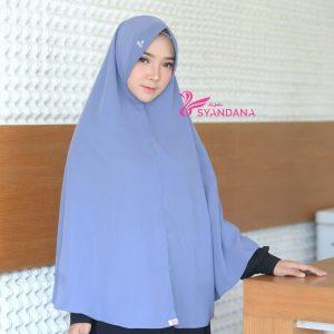 jual jilbab bergo murah syar'I terbaru (106)