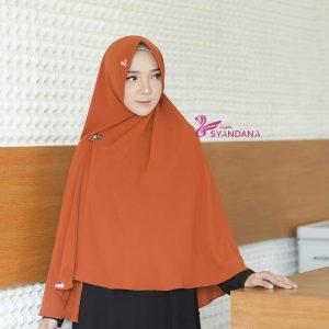 jual jilbab bergo murah syar'I terbaru (34)