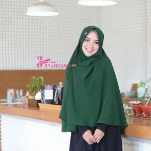 pusat grosir jilbab murah