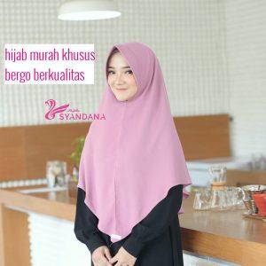 toko hijab murah