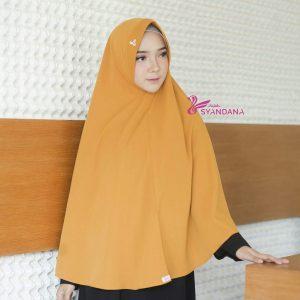 jilbab grosir murah