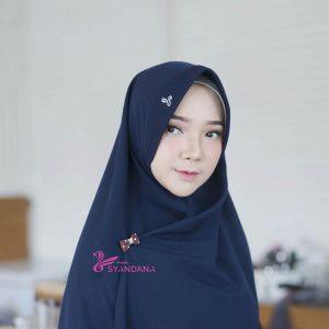 jual jilbab bergo murah syar'I terbaru (100)