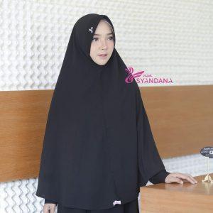 jual jilbab bergo murah syar'I terbaru (88)