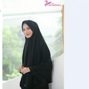 jual jilbab bergo murah syar'i jakarta