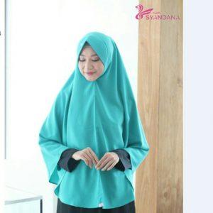 jual jilbab bergo murah syar'i jakarta - Hijab Syandana (4)