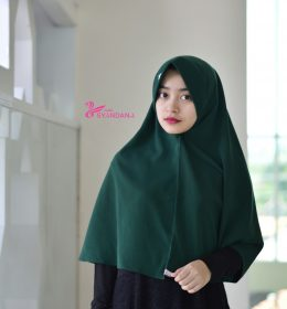 jual jilbab bergo murah syar'i (10)
