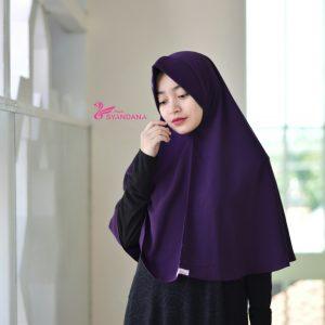 jual jilbab bergo murah syar'i (24)