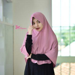 jual jilbab bergo murah syar'i (6)