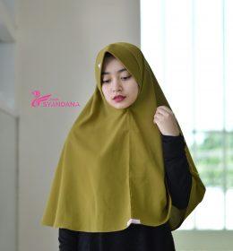 jual jilbab bergo murah syar'i (8)