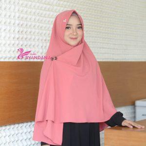 Grosir Hijab Murah