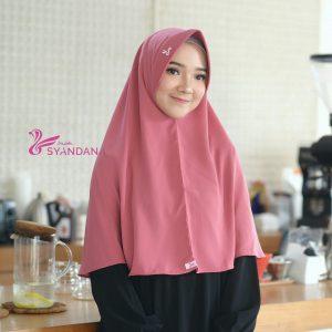Hijab Syar i Murah