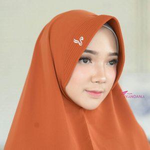 jual jilbab bergo murah syar'I terbaru (43)